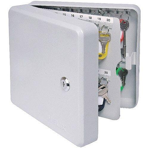 Helix 70 Key Standard Key Safe (Pack of 1) 520710