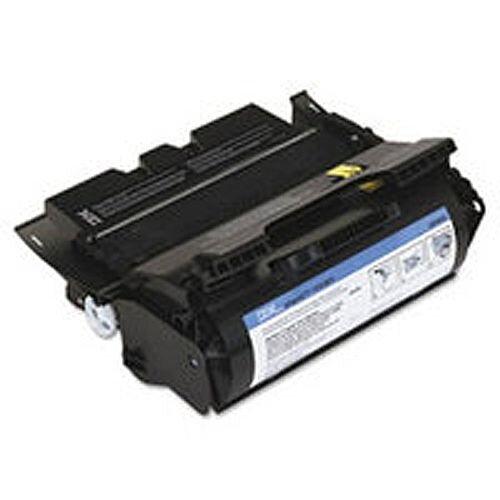 Infoprint 1532 Return Programme High Yield Toner Cartridge Black 39V0544