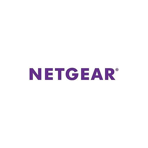 Netgear GS305P 5 Ports Ethernet Switch 5 x Gigabit Ethernet Network Twisted Pair 2 Layer Supported Desktop Wall Mountable 3 Year Limited Warranty