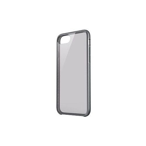 Belkin SheerForce Case for iPhone 7 Plus Space Gray High Gloss