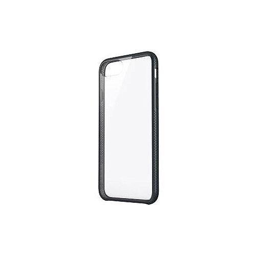 Belkin SheerForce Case for iPhone 7 Plus Matte Black High Gloss
