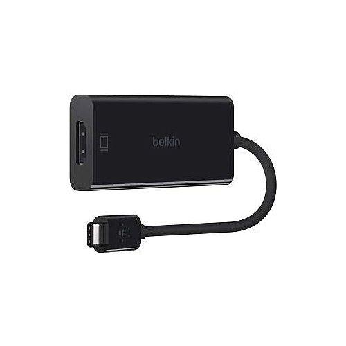 Belkin USB-C ON HMDI-ADAPTER