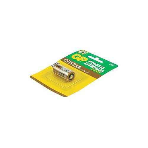 PSA Camera Battery Proprietary Battery Size Lithium (Li) 3 V DC