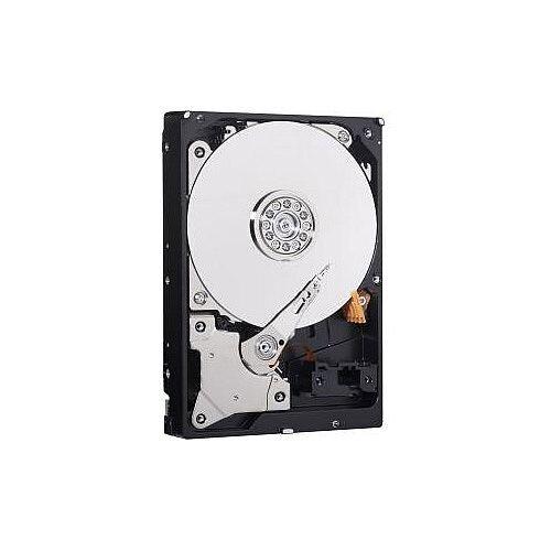 WD Blue WD5000AZLX 500 GB 3.5in Internal Hard Drive SATA 7200rpm 32 MB Buffer