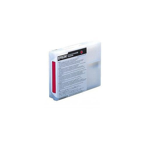 Epson SJIC4 Red Original Ink Cartridge C33S020268