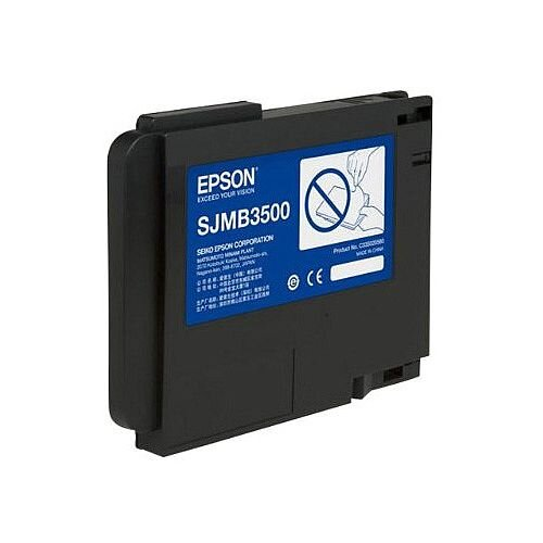 Epson SJMB3500 Maintenance Box Inkjet C33S020580