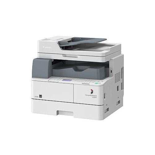 CANON IMAGERUNNER 1435IF DRIVER FOR WINDOWS 8