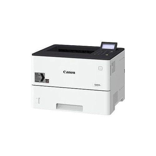 Canon LBP312x Laser Printer Monochrome 1200 x 1200 dpi Print Plain Paper Print Desktop 65.2 ppm Mono Print Automatic Duplex Print