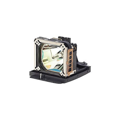Canon RS-LP03 180 W Projector Lamp NSH