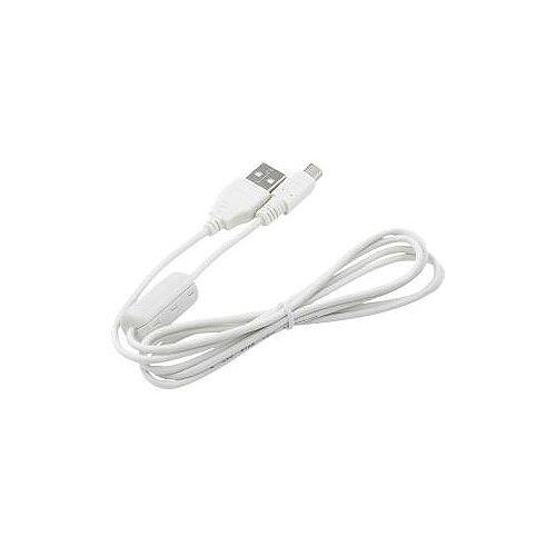 Canon IFC-400PCU USB Data Transfer Cable 1.52 m 1 x Type A Male USB 1 x Type B Male USB