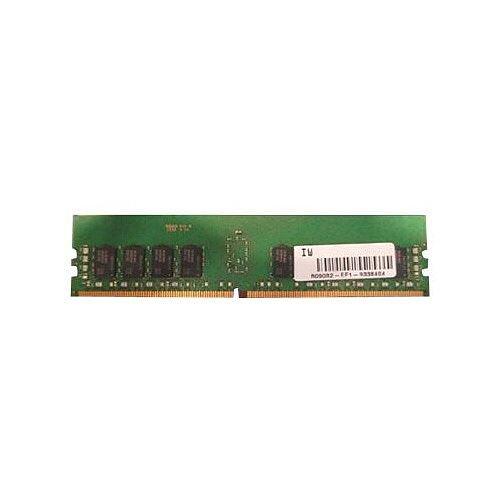 Hp Ram Module 16 Gb Ddr4 Sdram 2400 Mhz Ddr4 2400 Pc4 19200 1 20 V