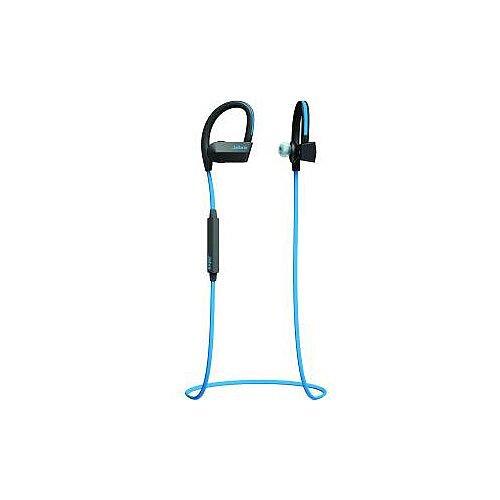 Jabra Sport Pace Wireless Bluetooth 1240 Mm Stereo Earset Earbud