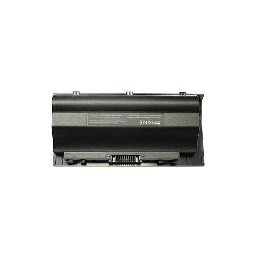 V7 V7EAS-A42G75 Laptop Battery 5200 mAh Proprietary Battery Size Lithium Ion 14.4 V DC Rechargeable
