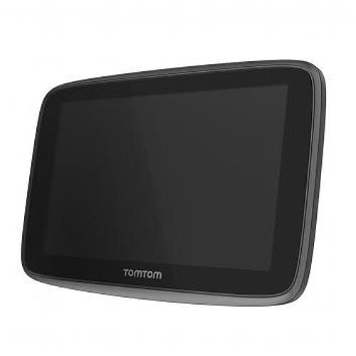 Tomtom Australia Map 915.Tomtom Go 5200 Automobile Portable Gps Navigator 5 Touchscreen Bluetooth Usb 1pl5 002 00