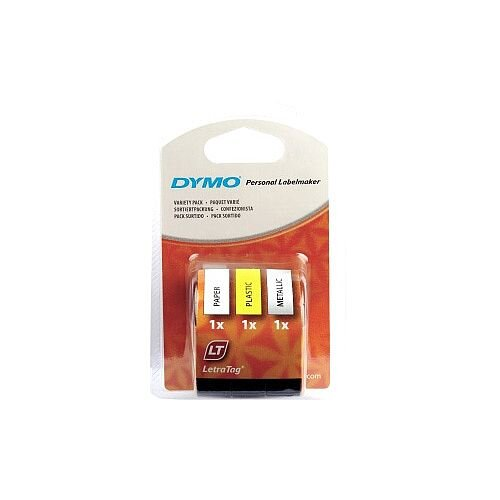 Dymo S0721790 Starter Kit