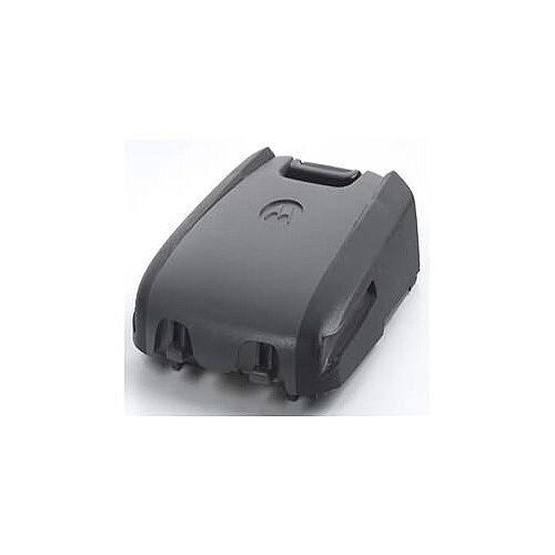 Zebra KTBTRYRS50EAB00-01 Scanner Battery 970 mAh Proprietary Battery Size 3.7 V DC