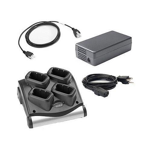 Zebra Handheld Accessory Kit