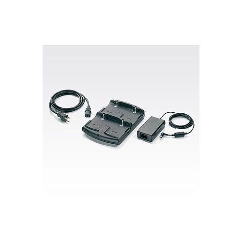 Zebra SAC5500-400CES AC Charger 110 V AC Input