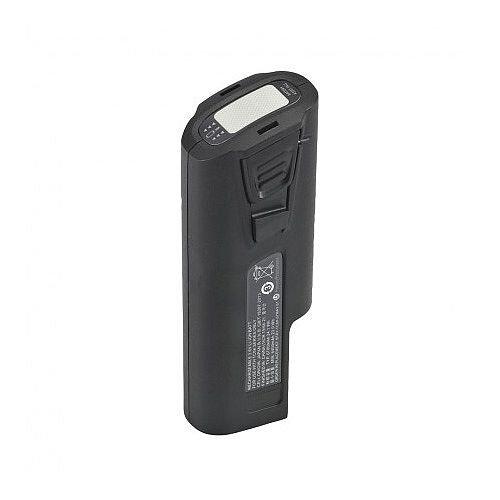 Battery PACK TC8X 6700MAH LI-ION PP+ BTRY QTY 1