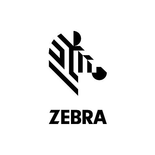Zebra Cradle for Battery Charging Capability