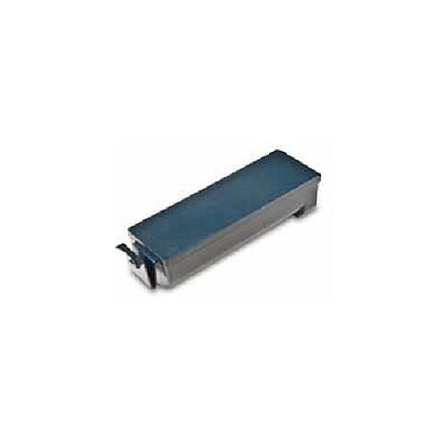 Intermec Printer Battery 2600 mAh Lithium Ion Rechargeable