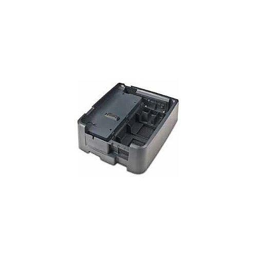 Battery BASEBAY PC43D Battery BASE