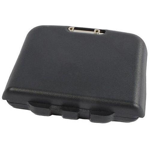 Intermec Handheld Device Battery