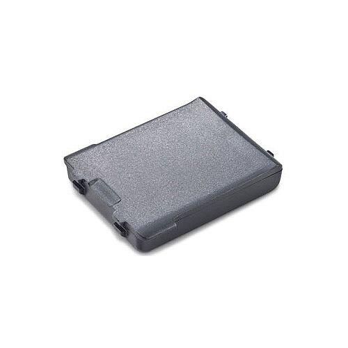 Intermec Mobile Computer Battery Rechargeable