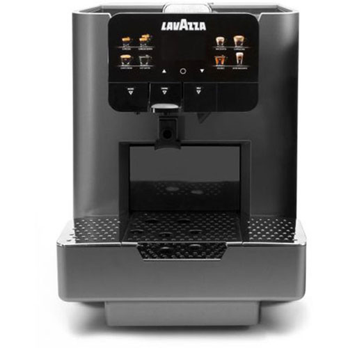 Lavazza Blue LB 2317 One Touch Coffee Machine