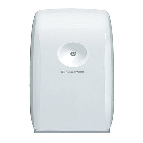 Kimberly Clark AQUARIUS Air Care Dispenser Capacity 1L Pack of 1 6994