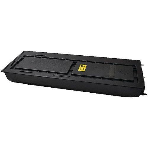 Kyocera TASKalfa 180 181 220 221 Toner Cartridge Black TK-435