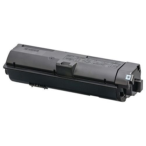 Kyocera Black Toner Cartridge TK-1150