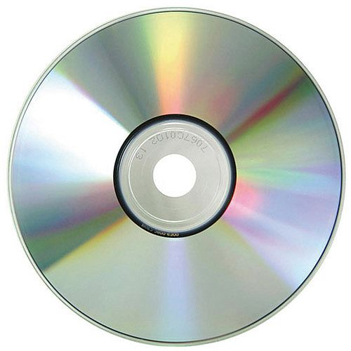 Q-Connect CD-R Jewel Case 80mins 52x 700MB Pack of 1