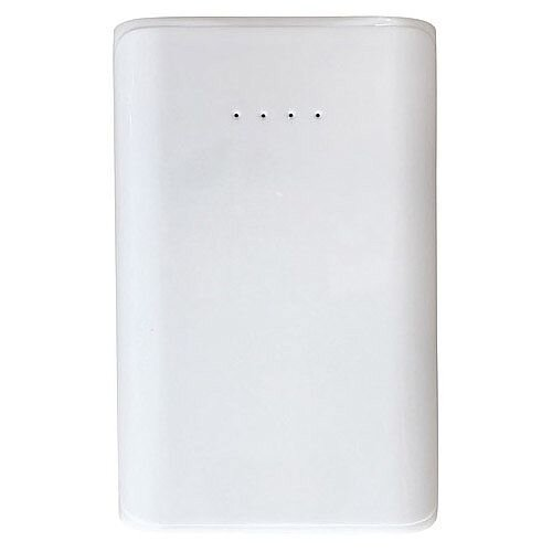 Reviva Universal Power Bank 8000 mAh 12531VO11