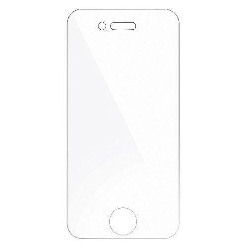 Reviva iPhone 5 SE Glass Scr Protector 21850VO71