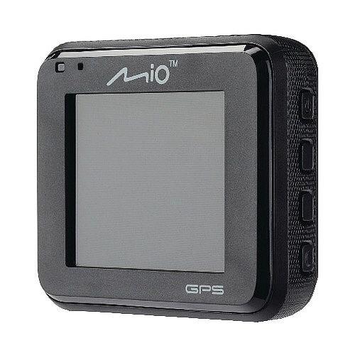 Mio MiVue C330 In Car Camera Black 5415N5300011