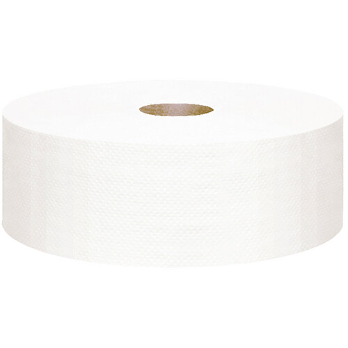 Katrin Plus Gigant Jumbo Toilet Roll Pack of 6 62110