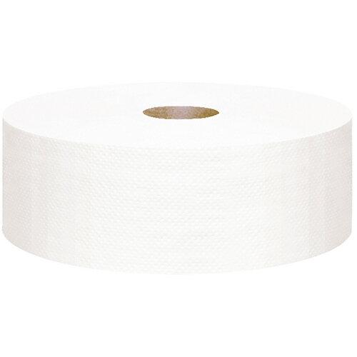 Katrin Plus Gigant Jumbo Toilet Roll Pack of 6 62110