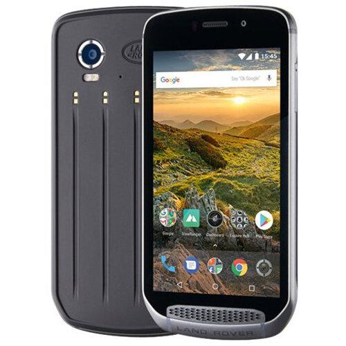 LANDROVER EXPLORE 4-64GB Phone