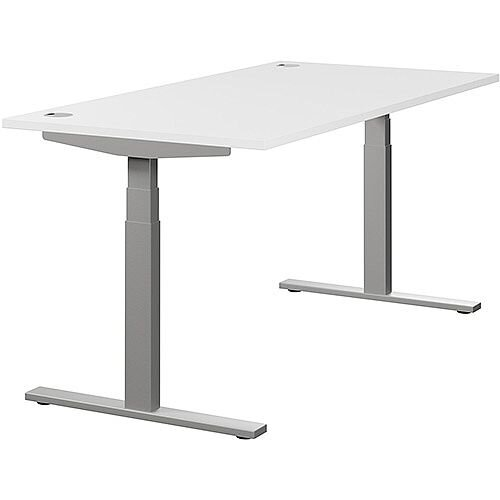 LEAP Electric Height Adjustable Sit Stand Desk Portal Top ... on metal desk stand, wood desk stand, collapsible desk stand, long desk stand, simple desk stand, glass desk stand, table stand, magnetic desk stand, durable desk stand, standing desk stand, silver desk stand, modular desk stand, portable desk stand, plastic desk stand, ergonomic desk stand, small desk stand,