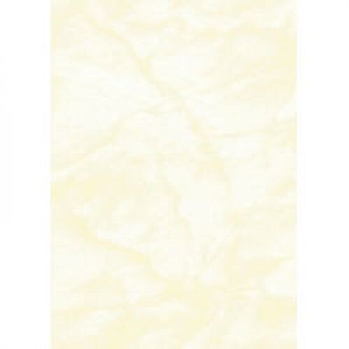 Marble Paper for Toner and Inkjet 90gsm A4 Sand [100 Sheets]