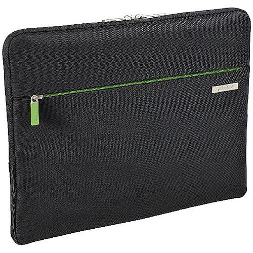 Leitz Sleevesmart Traveller 13.3in Laptop Sleeve