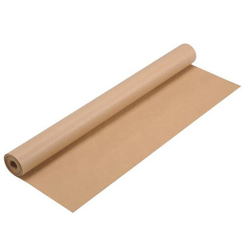 Paper Strong Thick for Packaging Roll 750mmx25m Brown Ref 9739KPR10 693486