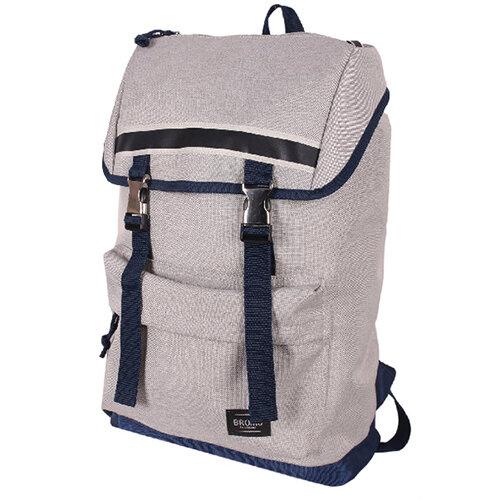 Bromo Alpa Backpack 21 Litre Capacity BRO003-06
