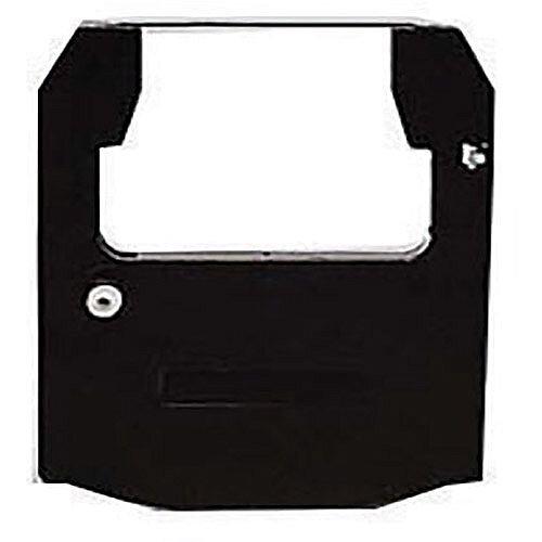 Tally Black 2235 Fabric Ribbon for MT400/1000 Dot Matrix Printers 707201