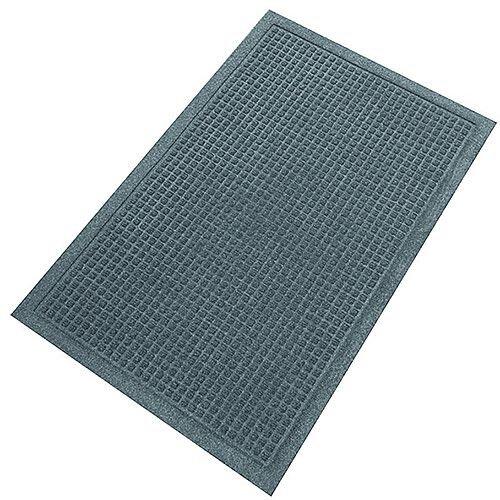 Millennium Mat Charcoal 1220 x 1830mm EcoGuard Floor Mat EG040604