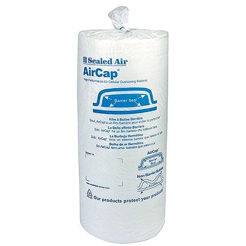 AirCap Handiroll Large Bubble Wrap 750mm x 30m