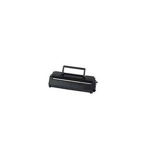 Murata F520/F560/MFX1430/MFX1930/F300 Fax Toner Black TS560