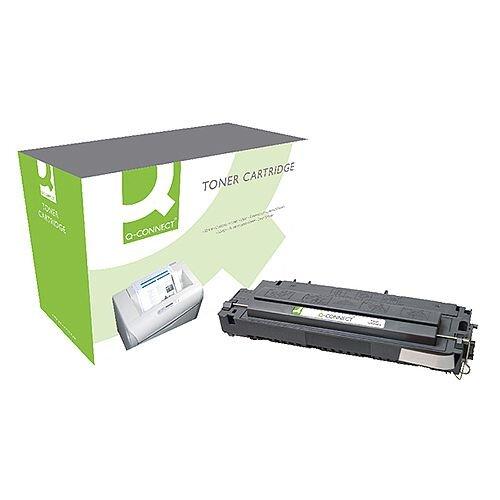 HP 03A Compatible Black LaserJet Toner Cartridge C3903A Q-Connect