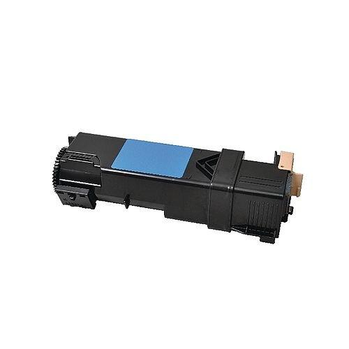 Xerox 106R01594 Compatible Cyan High Capacity Toner Cartridge Q-Connect